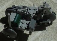 DSCI0898