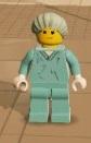 Emmet (Surgeon)