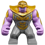 Endgamethanos