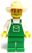 Farmer5
