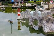 Legoland-Brighton