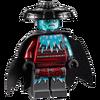 Maître du sabre Blizzard-70676