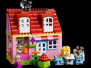 10505 La maison 3