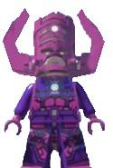 125px-Lego galactus