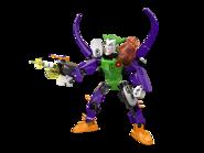 4527 Joker 2