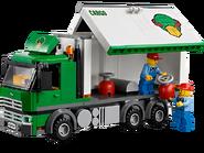 60020 Le camion de marchandises 2