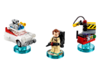 71228 Pack Aventure Ghostbusters