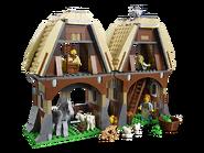 7189 L'attaque du village du moulin 3