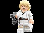 75173 Luke's Landspeeder 5