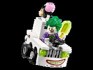 76093 Nightwing contre Le Joker 3