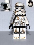 9490 Stormtrooper Tatooine II