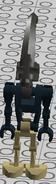 Custom:Custom: Droid (CWF)