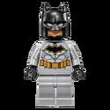 Batman-76097