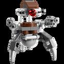 Droïdeka-75000