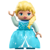 Elsa-10899