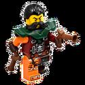 Flintlocke-70594