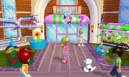 Friends 3DS 14