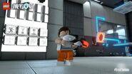 LEGO Dimensions 28