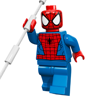 File:Spider-Man Does whatever a Spider Can.png