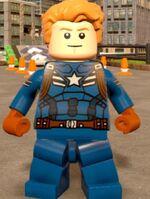 Steath-Suit-Cap