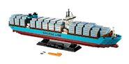 10241 Le Triple-E de Maersk Line 3
