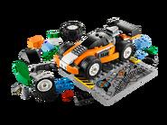 21206 Create & Race 3