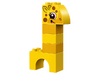 30329 Ma première girafe