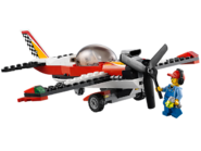 60019 L'avion de voltige 2