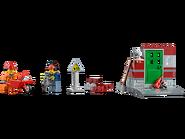 60074 Le bulldozer 5