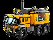 60160 Le laboratoire mobile de la jungle 2