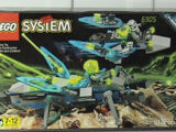 6905 Bi-Wing Blaster