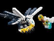 70124 L'aigle légendaire 2