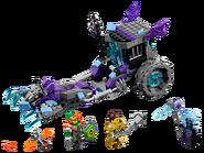 70349 Le char de combat de Ruina