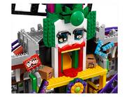 70922 Le manoir du Joker 7