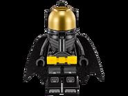 70923 La Bat-Fusée 8