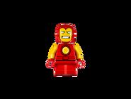 76072 Iron Man contre Thanos 6