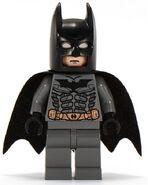 7888 Batman