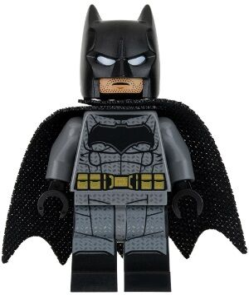 File:Batman (Justice League).jpg