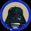 Darth VaderHCToken