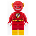 Flash-76117