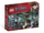 5000069 Harry Potter Classic Kit