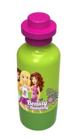 Friends Bottle