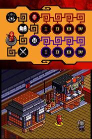 LEGO Ninjago Le jeu vidéo 7