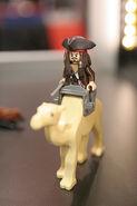 LEGO POTC