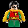 Robin-76062