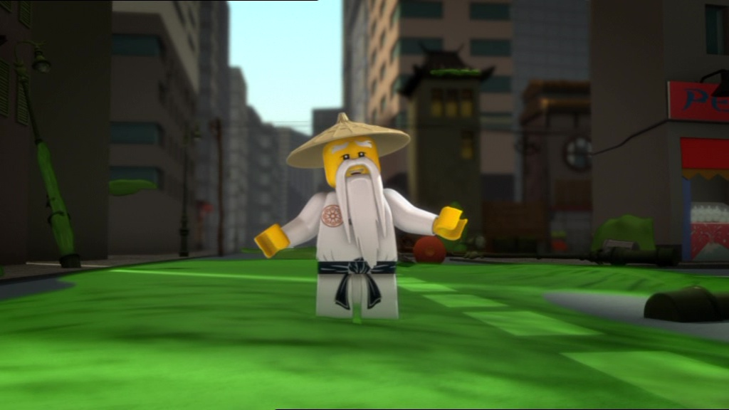 Image sensei wu le jour du grand d wiki lego fandom powered by wikia - Lego ninjago le grand devoreur ...
