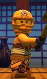 Skylor (Ninja)