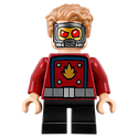 Star-Lord-76090
