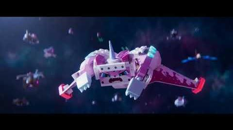 The Lego Movie 2 The Second Part TV Spot 31