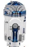 10225 R2-D2 7